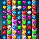 Скриншот Jewels Maze 2 – Изображение 1