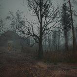 Скриншот Hide Or Die – Изображение 5