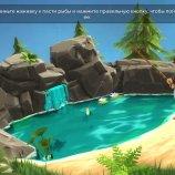 Скриншот Deiland – Изображение 3