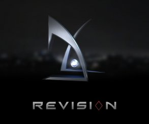 Square Enix поддержала Deus Ex: Revision, модификация выйдет в Steam