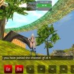 Скриншот World of Midgard – Изображение 12