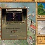 Скриншот Patrician 2: Quest for Power – Изображение 3