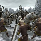 Скриншот Medieval II: Total War Kingdoms – Изображение 3