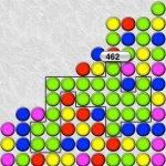 Скриншот BubbleMegaShift – Изображение 4