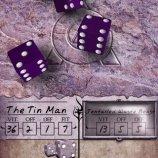 Скриншот The Wizard from Tarnath Tor – Изображение 1
