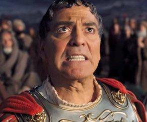 Джордж Клуни поставит «Субурбикон» братьев Коэн