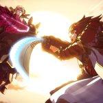Скриншот Fire Emblem If – Изображение 5