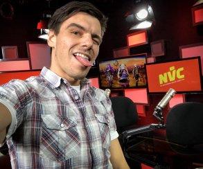 Скандал: редактора IGN уличили в плагиате рецензии. Обновлено: его уволили