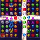 Скриншот Bejeweled Stars – Изображение 7