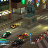 Скриншот Cars 2: The Video Game – Изображение 10
