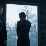 Скриншот The Dark Pictures - Little Hope – Изображение 12