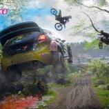 Скриншот Forza Horizon 4 – Изображение 1