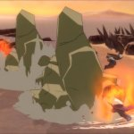 Скриншот Naruto Shippuden: Ultimate Ninja Storm 3 – Изображение 43