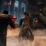 Скриншот Devil's Hunt – Изображение 5