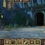 Скриншот Принцесса Изабелла. Проклятие Ведьмы – Изображение 1