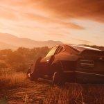 Скриншот Need for Speed: Payback – Изображение 103