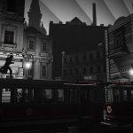 Скриншот Assassin's Creed Chronicles: Russia – Изображение 6