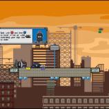 Скриншот RobotSplit – Изображение 2