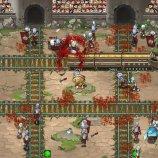 Скриншот Zombies & Trains! – Изображение 1
