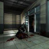 Скриншот F.E.A.R. – Изображение 2