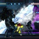 Скриншот Metroid: Other M – Изображение 11