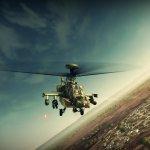 Скриншот Apache: Air Assault – Изображение 13