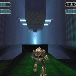 Скриншот Atomic Enforcer – Изображение 2