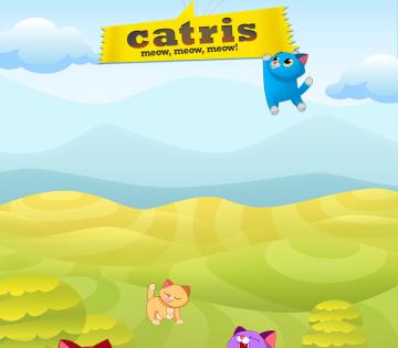 Catris