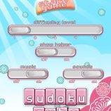 Скриншот SudokuCube – Изображение 2