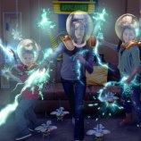 Скриншот Kinect Party – Изображение 6