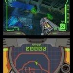 Скриншот Metroid Prime: Hunters – Изображение 55