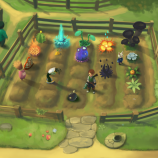 Скриншот Earthlock: Festival of Magic – Изображение 10