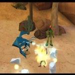 Скриншот Ben 10 Alien Force: Vilgax Attacks – Изображение 14