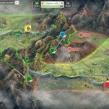 Скриншот Rebel Inc: Escalation – Изображение 7