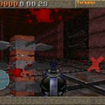 Скриншот Rise of the Triad (1994) – Изображение 18