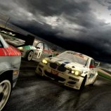 Скриншот Superstars V8 Racing – Изображение 8