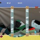 Скриншот EcoFish – Изображение 7