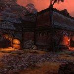 Скриншот The Haunted: Hells Reach – Изображение 22