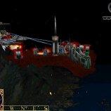 Скриншот Stratosphere: Conquest of the Skies – Изображение 1
