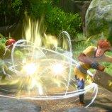 Скриншот Monkey King: Hero Is Back – Изображение 8