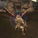 Скриншот RYL: Path of the Emperor – Изображение 66