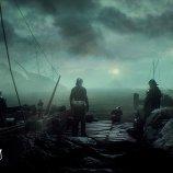 Скриншот Call of Cthulhu – Изображение 3