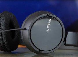 Sony 360 Reality Audio— новый формат музыки, который превращает записанные песни вживой концерт