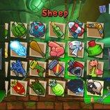 Скриншот Worms 3 – Изображение 2