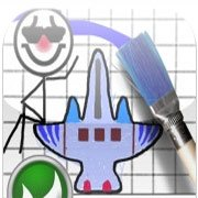 A_Doodle_Flight
