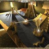 Скриншот Youda Legend: Golden Bird – Изображение 3