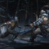 Скриншот Mortal Kombat XL – Изображение 4