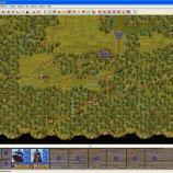 Скриншот John Tiller's Battleground Civil War – Изображение 2