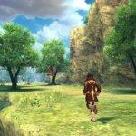 Скриншот Tales of Xillia – Изображение 54