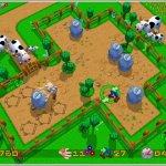 Скриншот Joe's Farm – Изображение 3